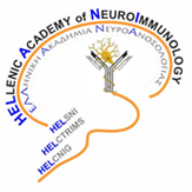 Hellenic Academy of Neuroimmunology